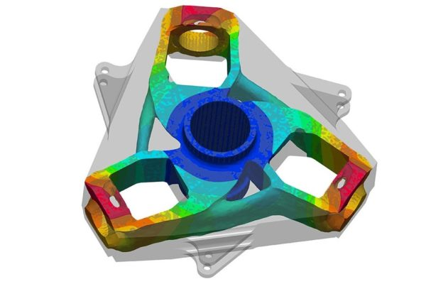 topology-optimization-1200x630