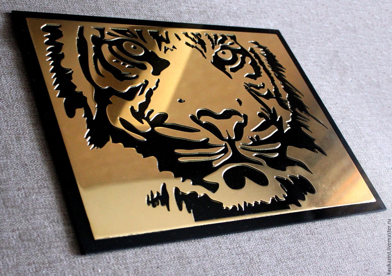 1f9103717616b9405542bad087cs--dizajn-i-reklama-kartina-tigr-ruchnaya-rabota-simvolika-iz-me